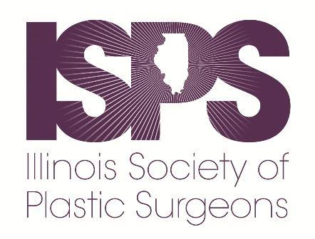 Illinois Society of Plastic Surgeons - Certification